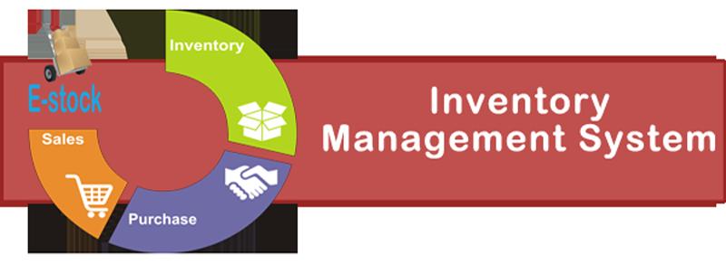 Online Digital Library Management System Software Jaipur